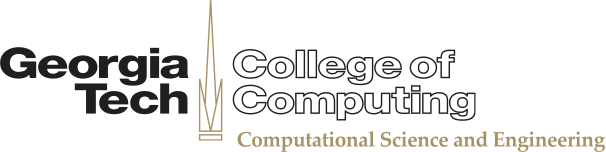 Georgia Tech, College of Computing